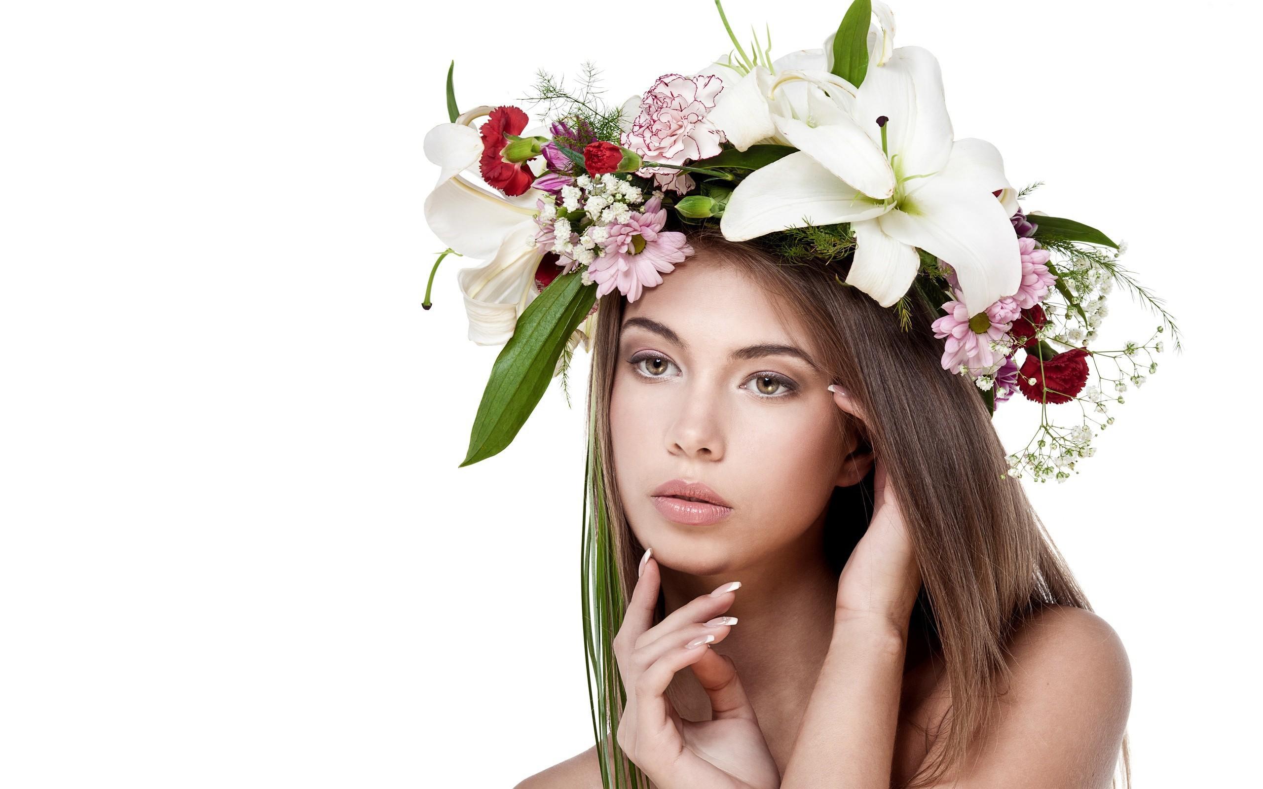 Фото заказа цветов в Виннице