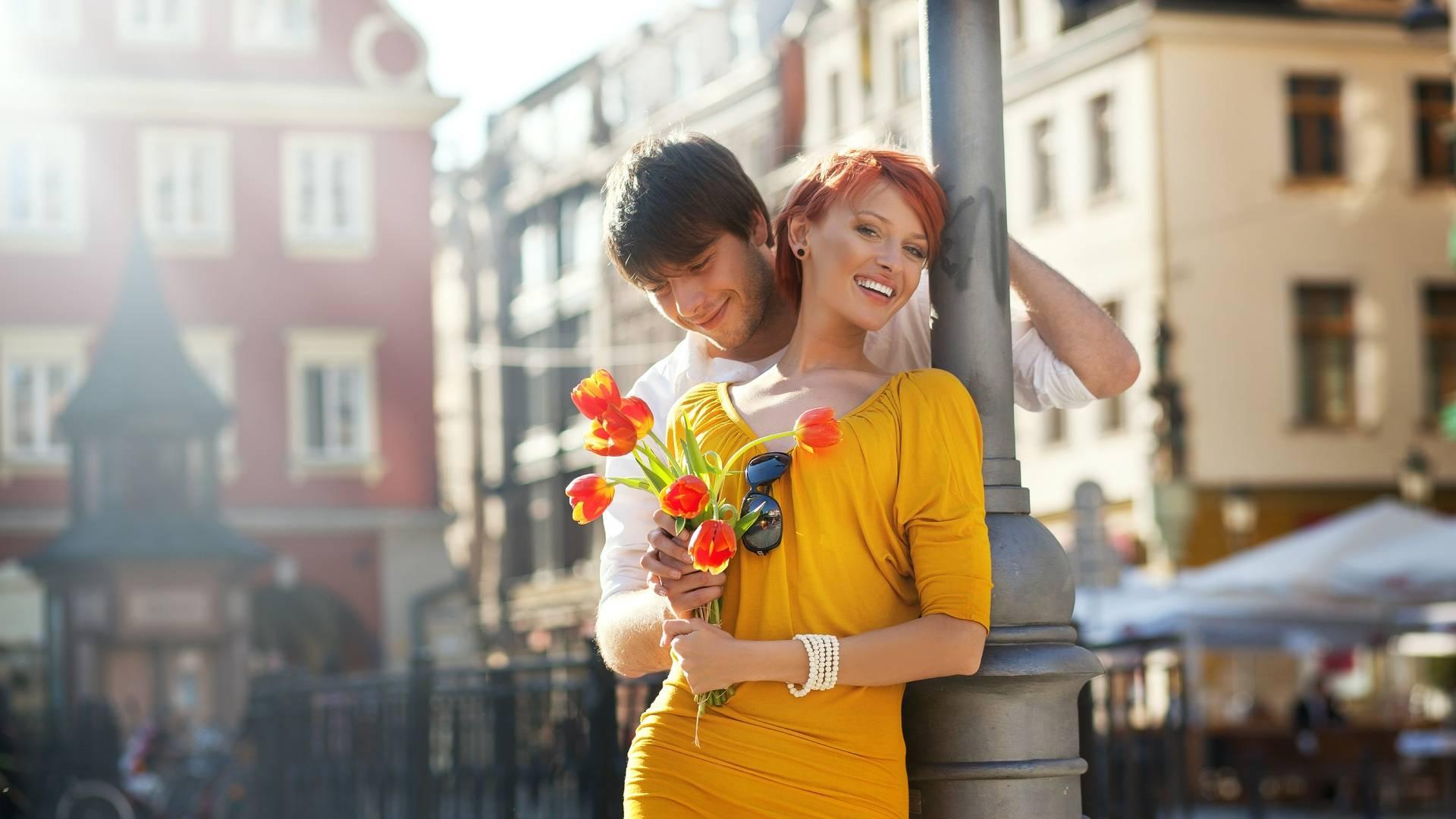 Фото заказа цветов в Ровно