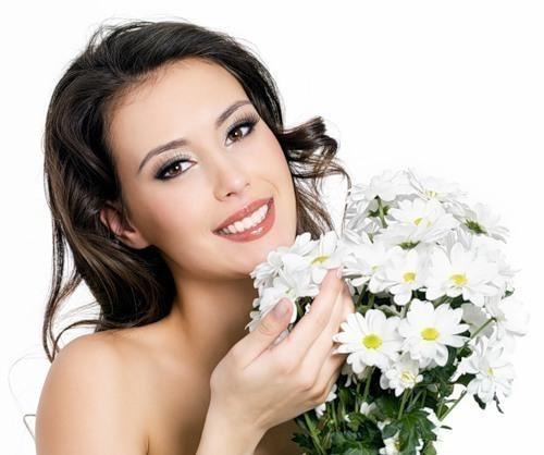 Фото доставки цветов в Ужгороде