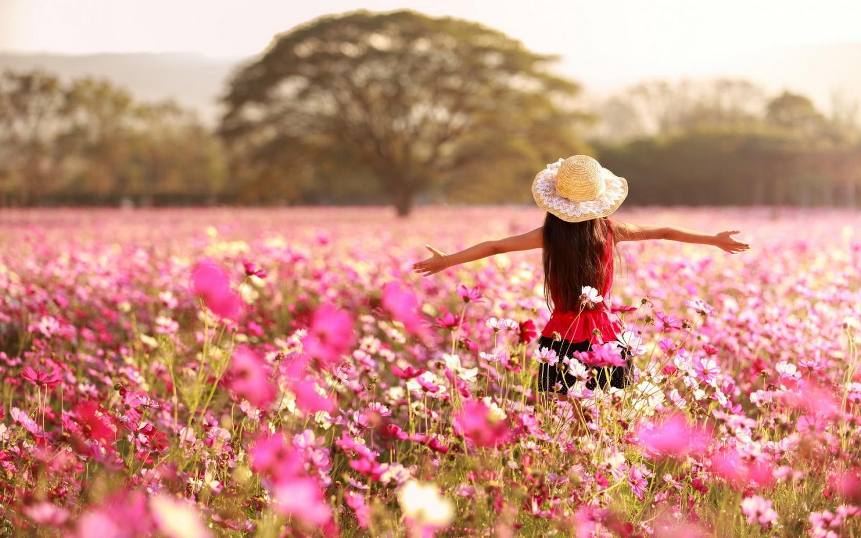 Фото заказа цветов в Евпатории