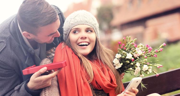Фото заказа цветов в Коцюбинском