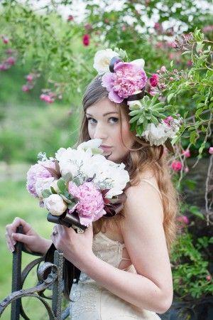 Фото доставки цветов Коцюбинском