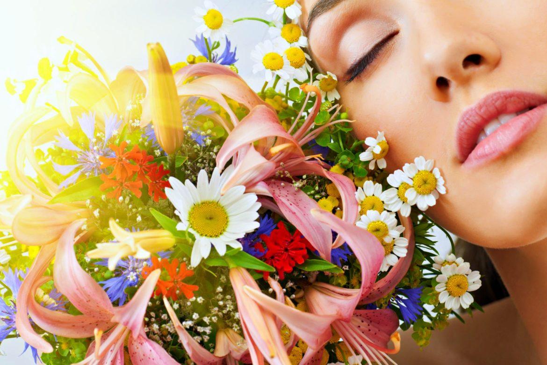 Фото доставки цветов Мелитополе