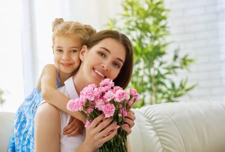 Фото доставки цветов Павлограде