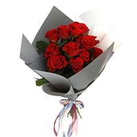 Севастополь доставка цветов круглосуточно 14
