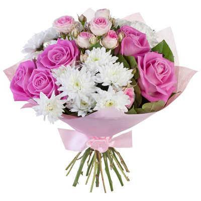 Prazdnik for you доставка цветов купить искусственные цветы на ул королева