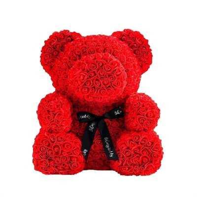 Заказать букет из конфет харьков цена купить саженцы штамбовой розы в спбгу