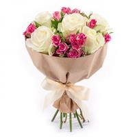 Доставка цветов по каменец-подольскому наклейки на цветы заказать оптом