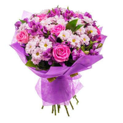 Доставка цветов в севстополе подарок женщине посудомоечня машина