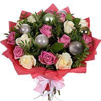 Самая дешевая доставка цветов в одессу доставка цветов в москве район сокольников