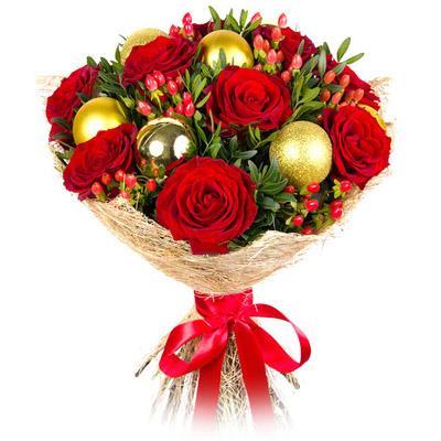 Доставка цветов в кировогреде искусственные цветы мак траурные купить